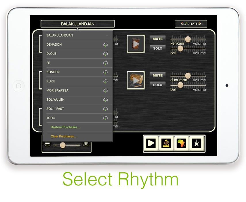 Mo-rhythmAPP-instruction-page1