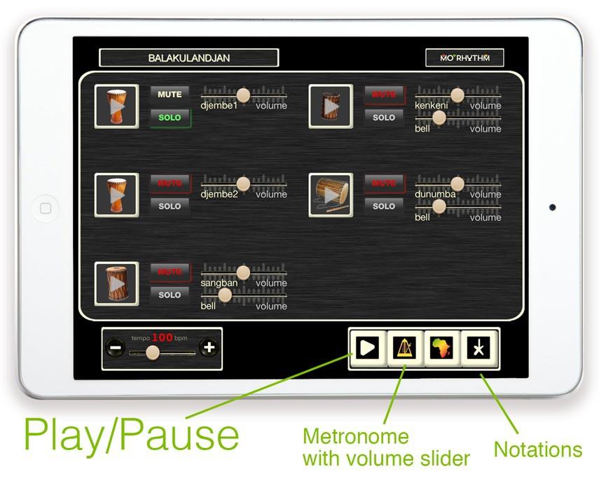 Mo-rhythmAPP-instruction-page2