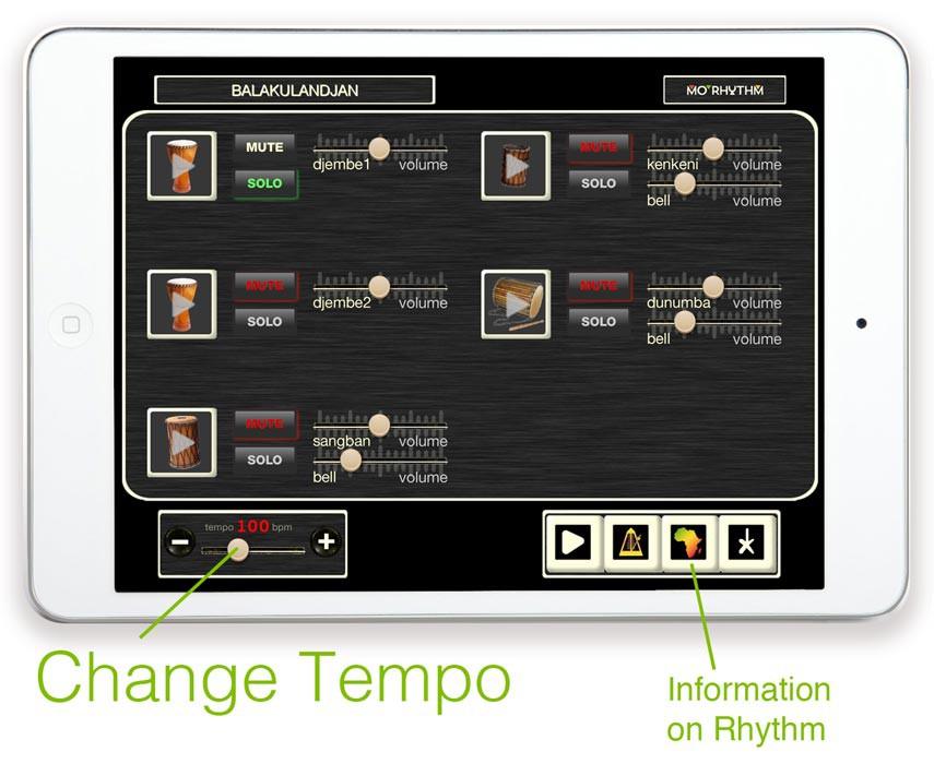 Mo-rhythmAPP-instruction-page3