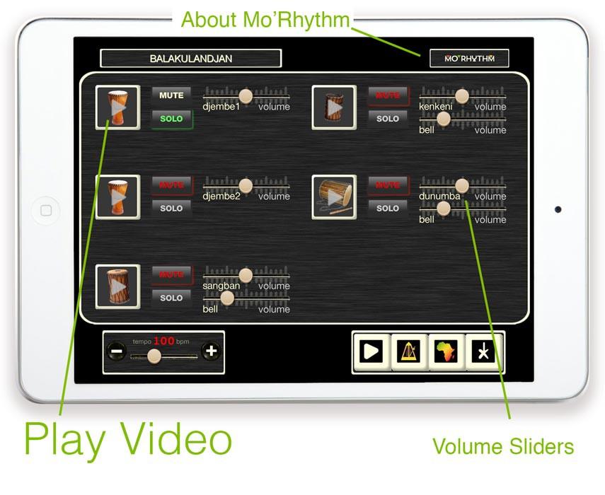Mo-rhythmAPP-instruction-page4
