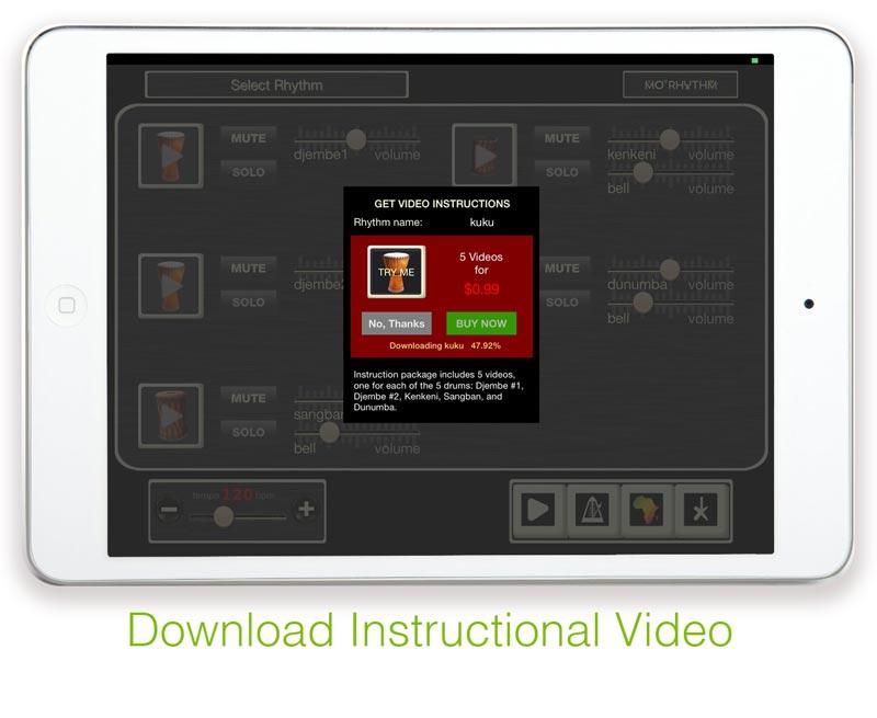 Mo-rhythmAPP-instruction-page5